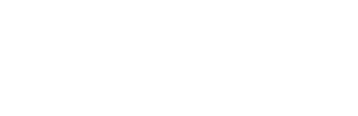 Pangea Strategic Intelligence