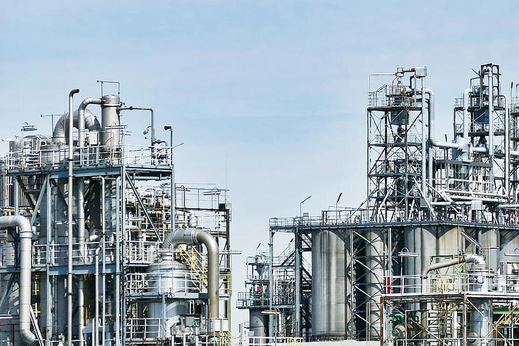 Decarbonisation and Hydrogen