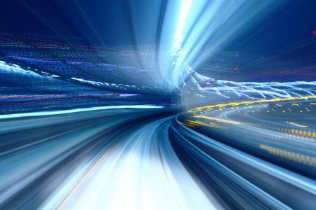 Hydrogen Fuel Tech Acceleration Image