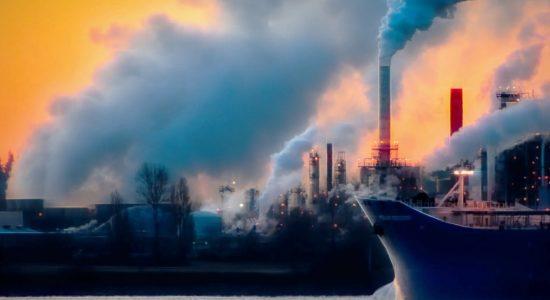 Gasification Technology