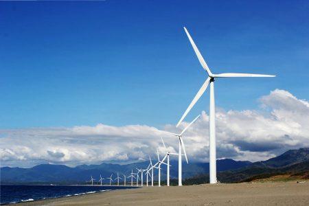 Covid-19 Impact on Green Energy