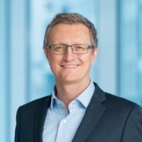 Ulf Eriksen