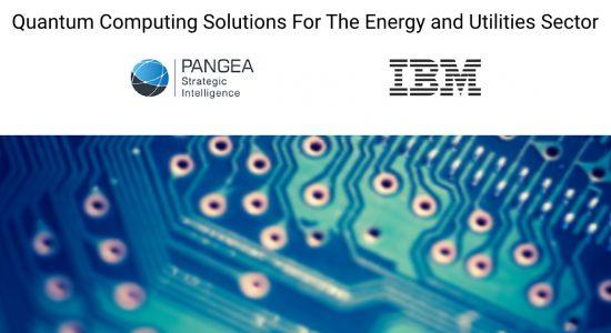 Quantum Computing Solutions Webinar