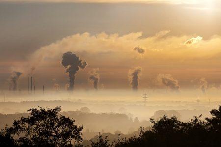german carbon regulation