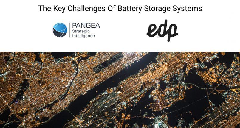 Battery Storage Webinar Image
